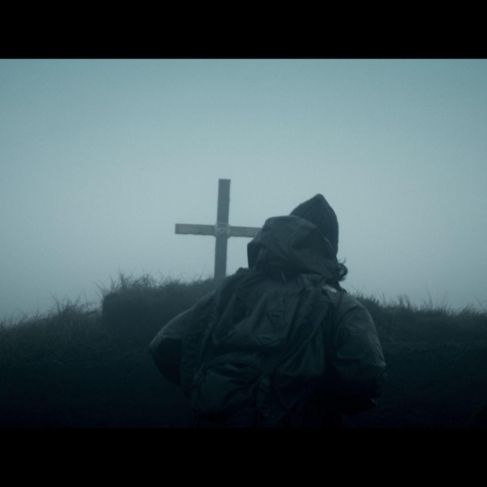 FILM STILLS - Untitled_1.2.22