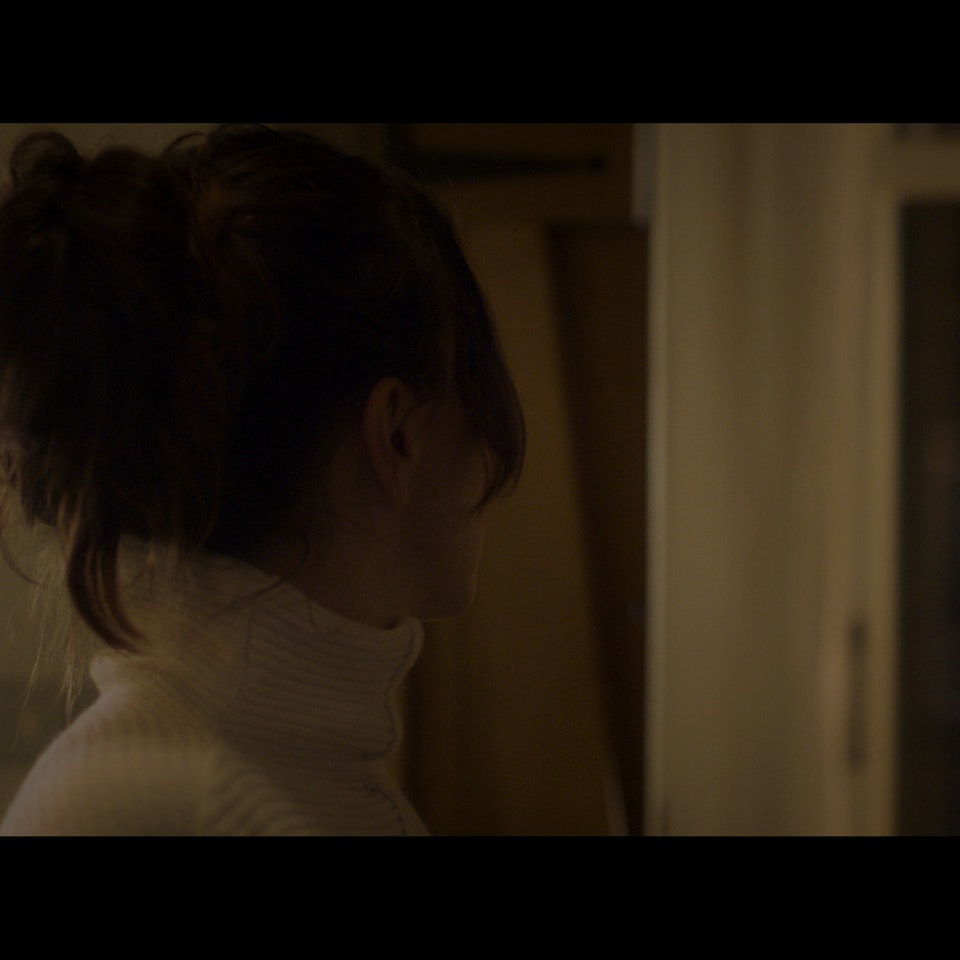 THE AGENCY (2018) - narrative short Untitled_1.8.296
