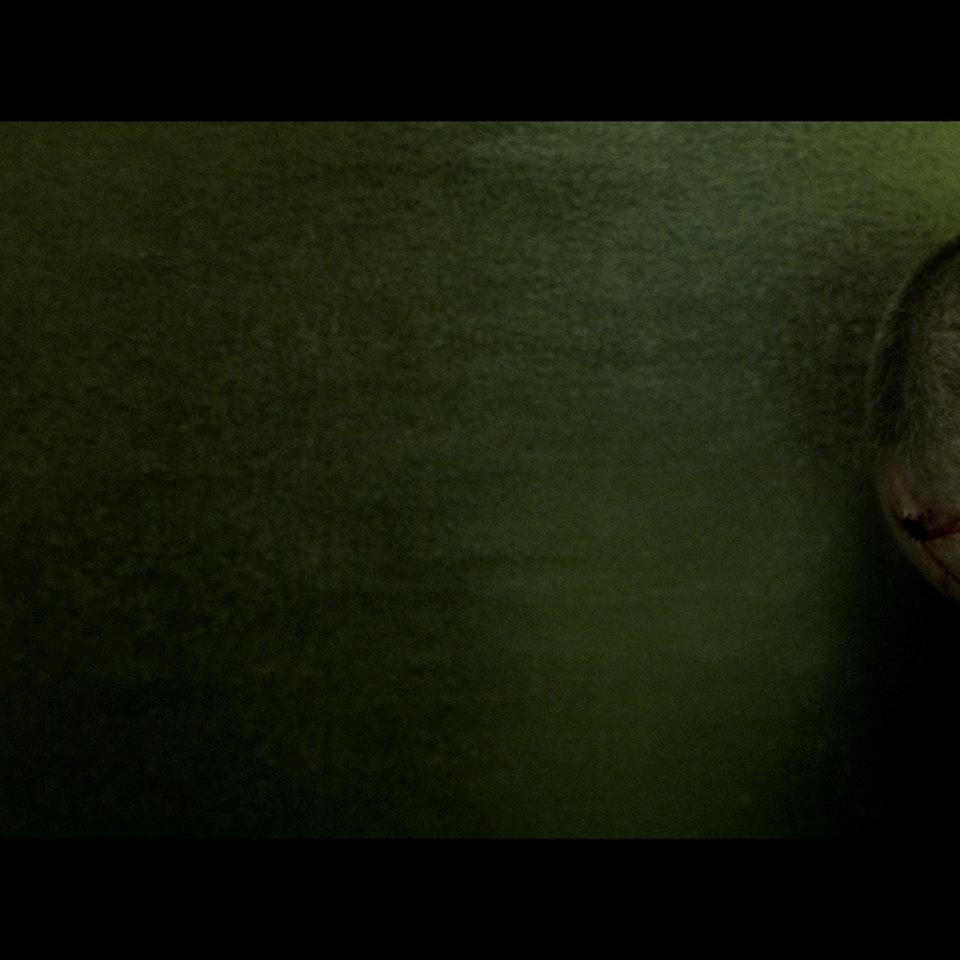 TORTURED (2013) - narrative short - Untitled_1.6.29