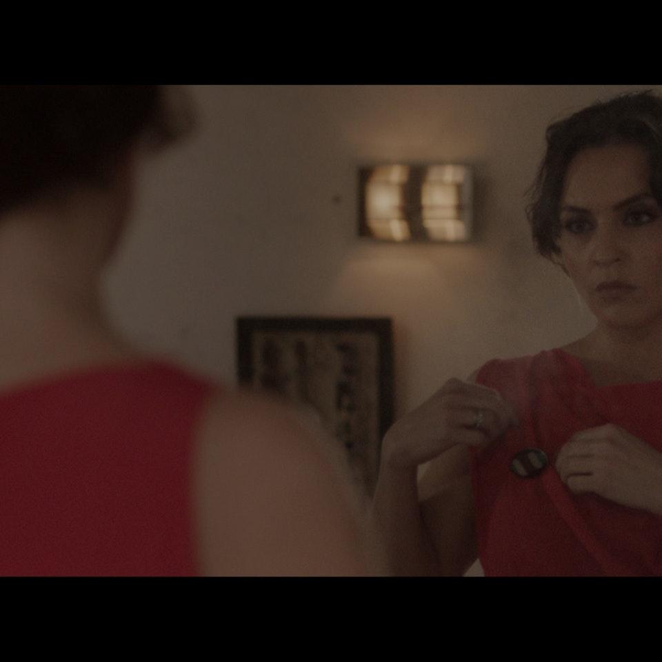 FILM STILLS - Untitled_1.8.118