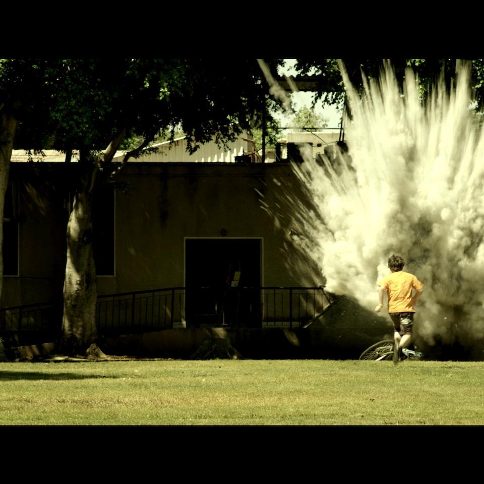 FILM STILLS - Untitled_1.5.88