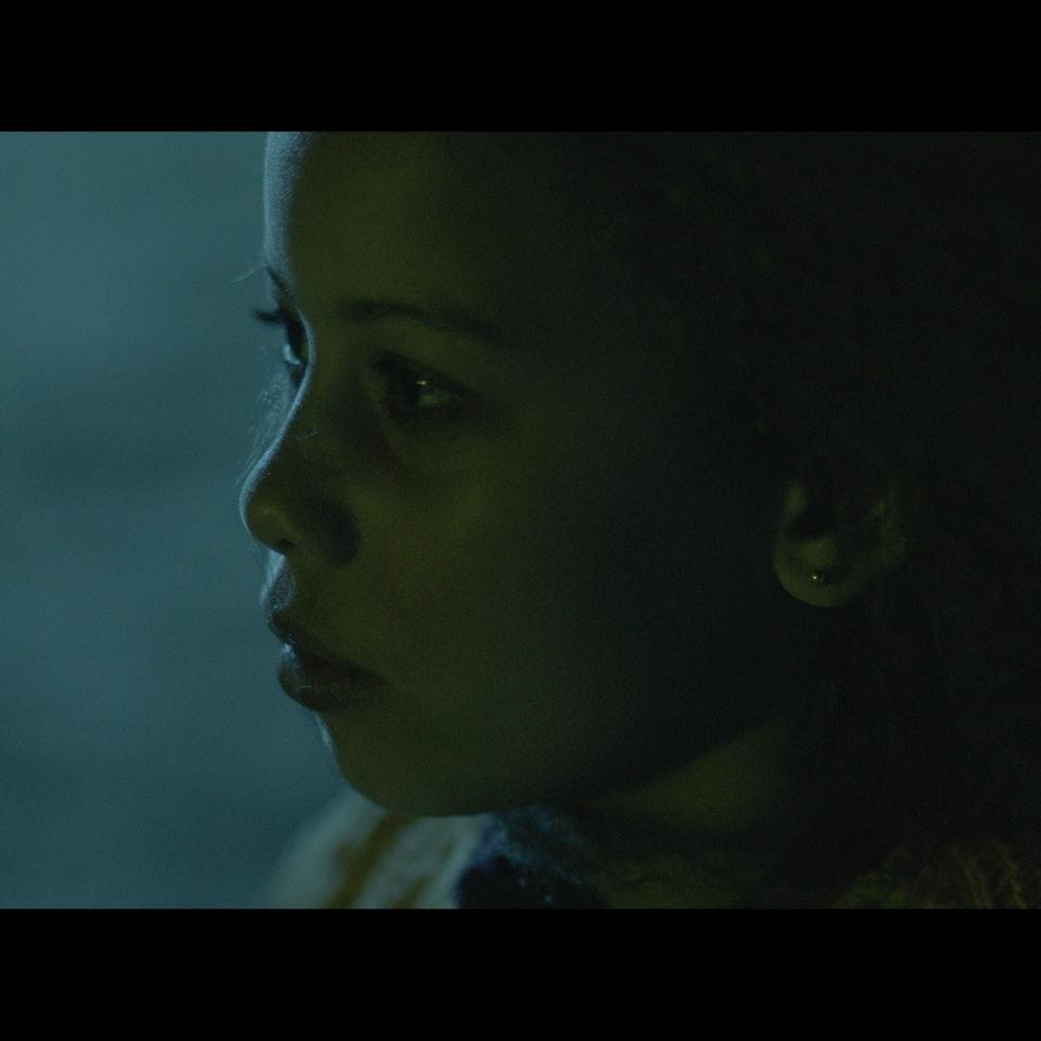 THE CROSSING (2016) - Creative England & BFI iShort Untitled_1.3.80