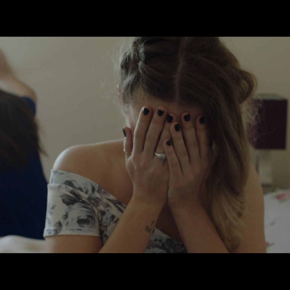 FILM STILLS - Untitled_1.1.54