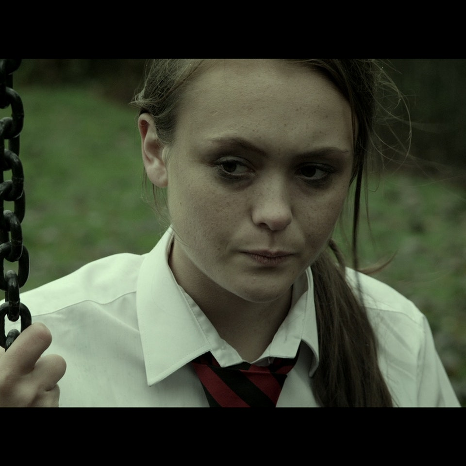 FILM STILLS - Untitled_1.6.65