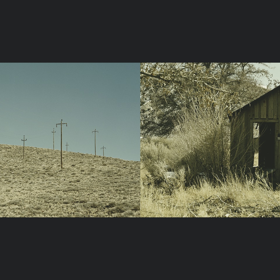 CALIFORNIA 2003 20