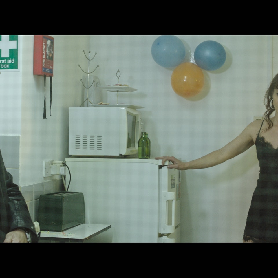 STRANGEWAYS HERE WE COME (2018) - narrative feature - Untitled_1.1.31