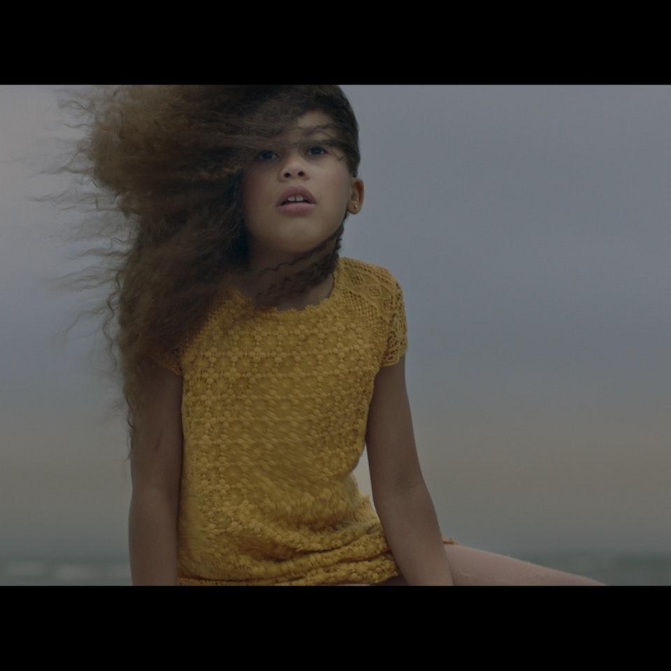 DRAMA REEL 2018 - Untitled_2.6.1