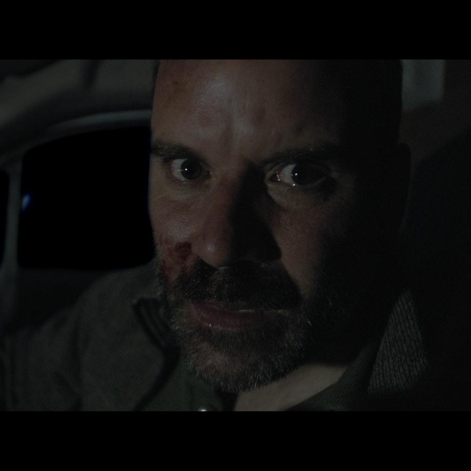 THE CROSSING (2016) - Creative England & BFI iShort Untitled_1.3.58