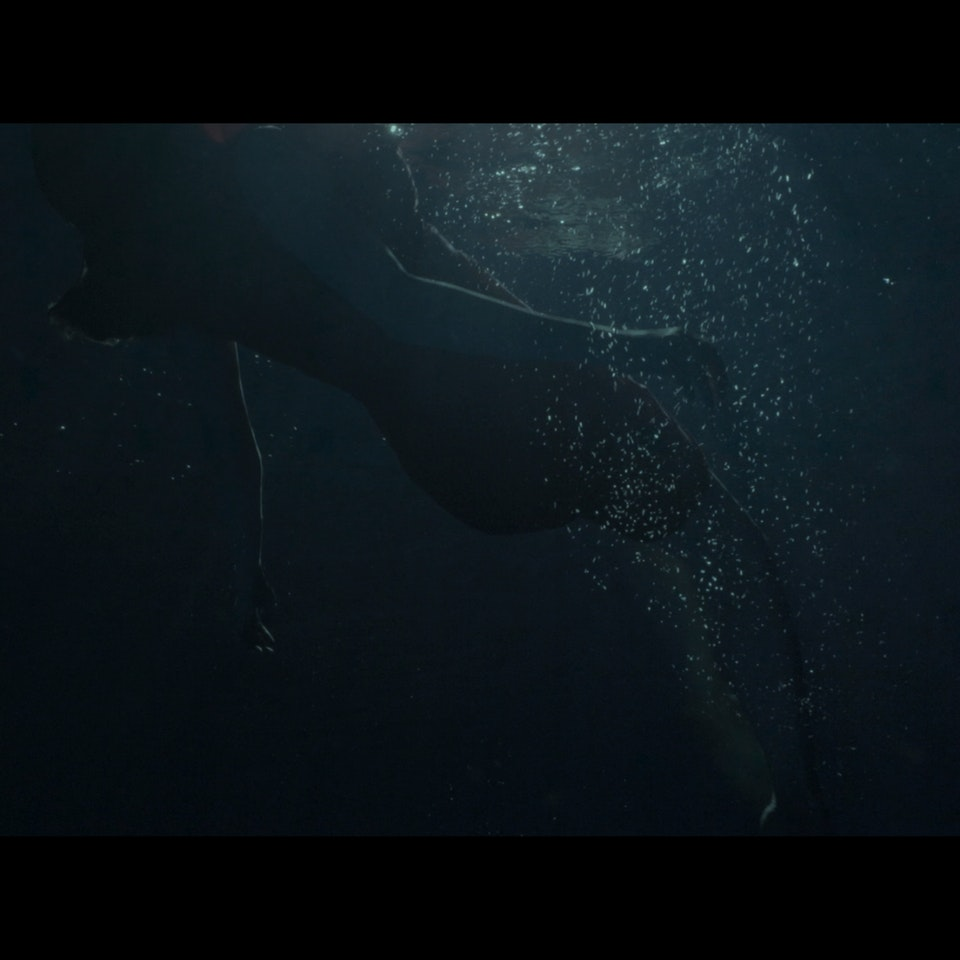 DRAMA REEL 2018 Untitled_3.12.3