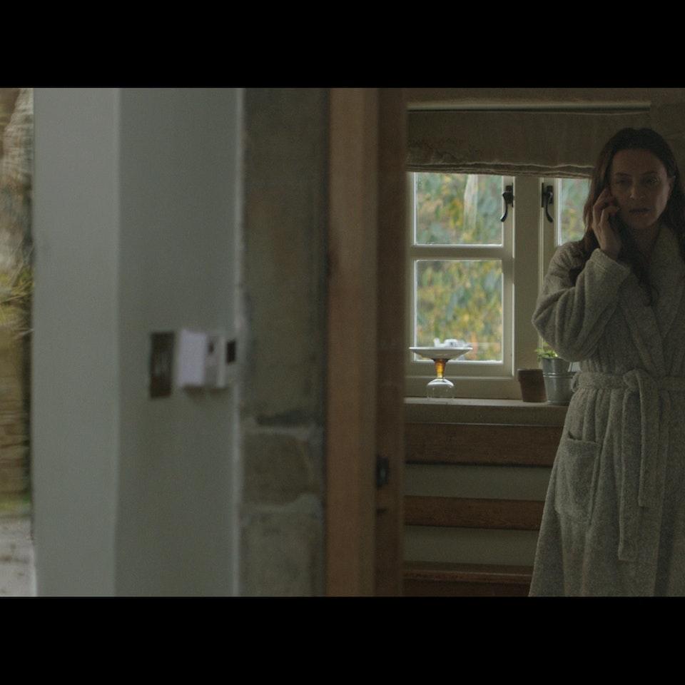 FILM STILLS Untitled_1.8.103