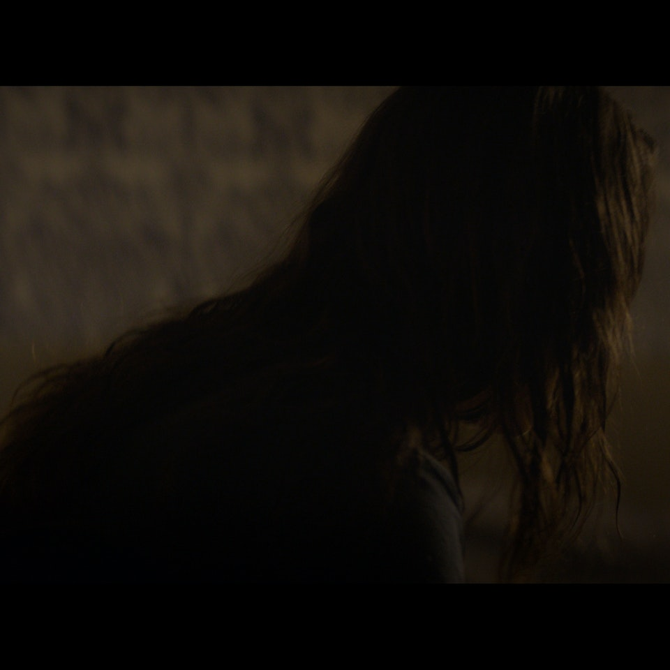 THE AGENCY (2018) - narrative short Untitled_1.8.270