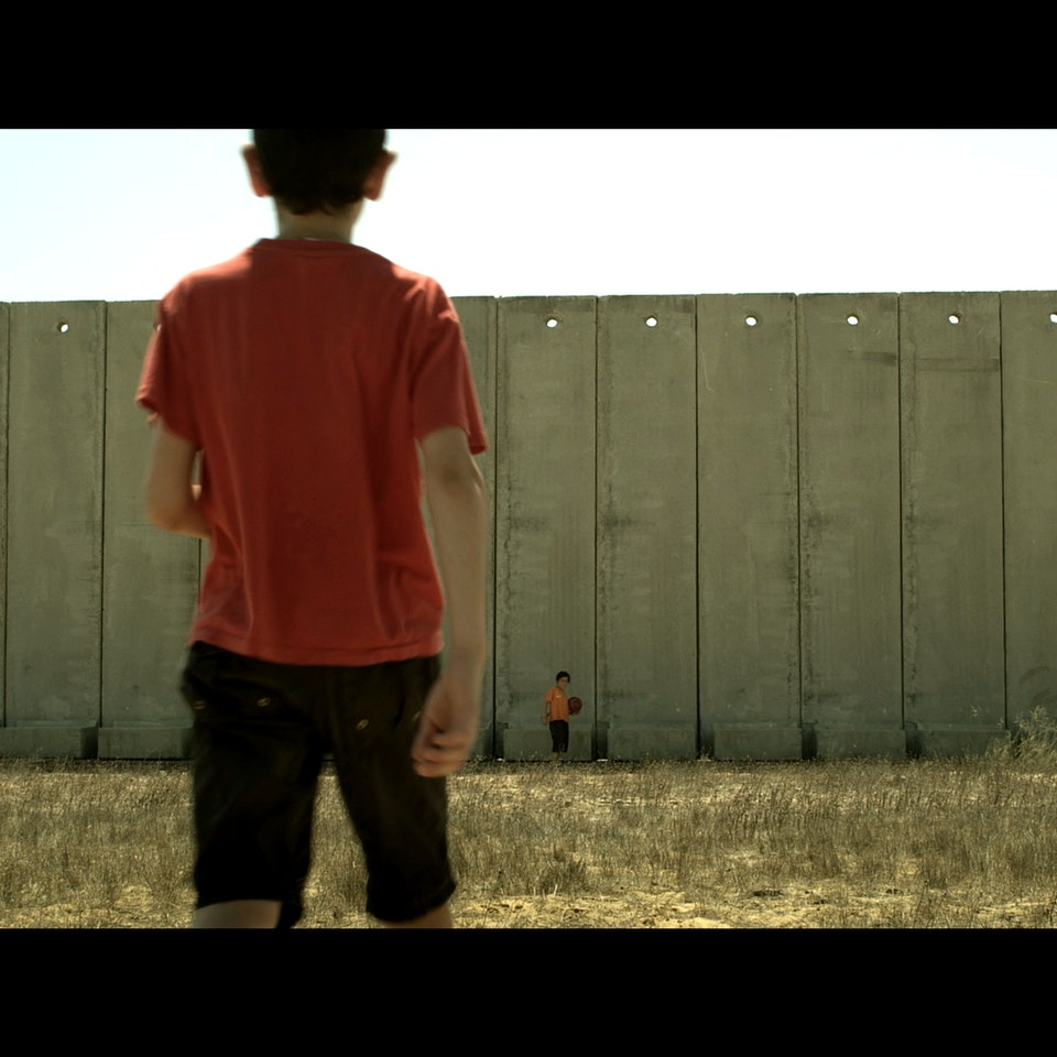 FILM STILLS Untitled_1.5.67