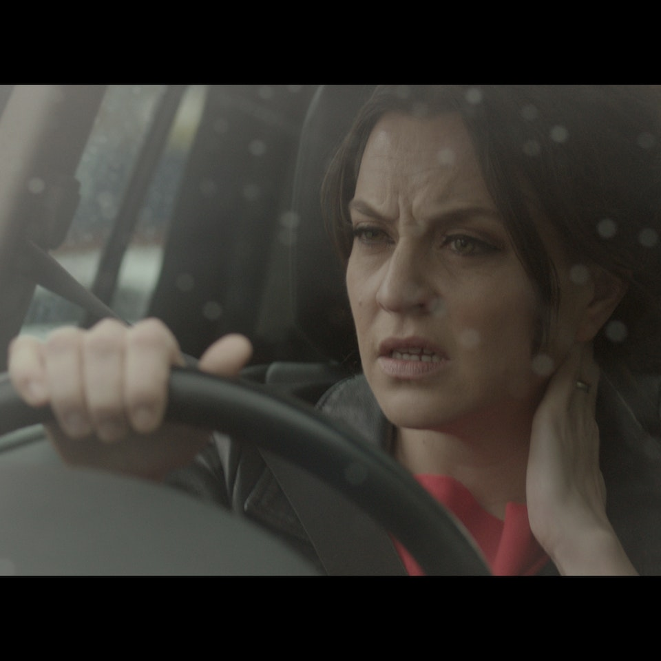 THE AGENCY (2018) - narrative short Untitled_1.8.131