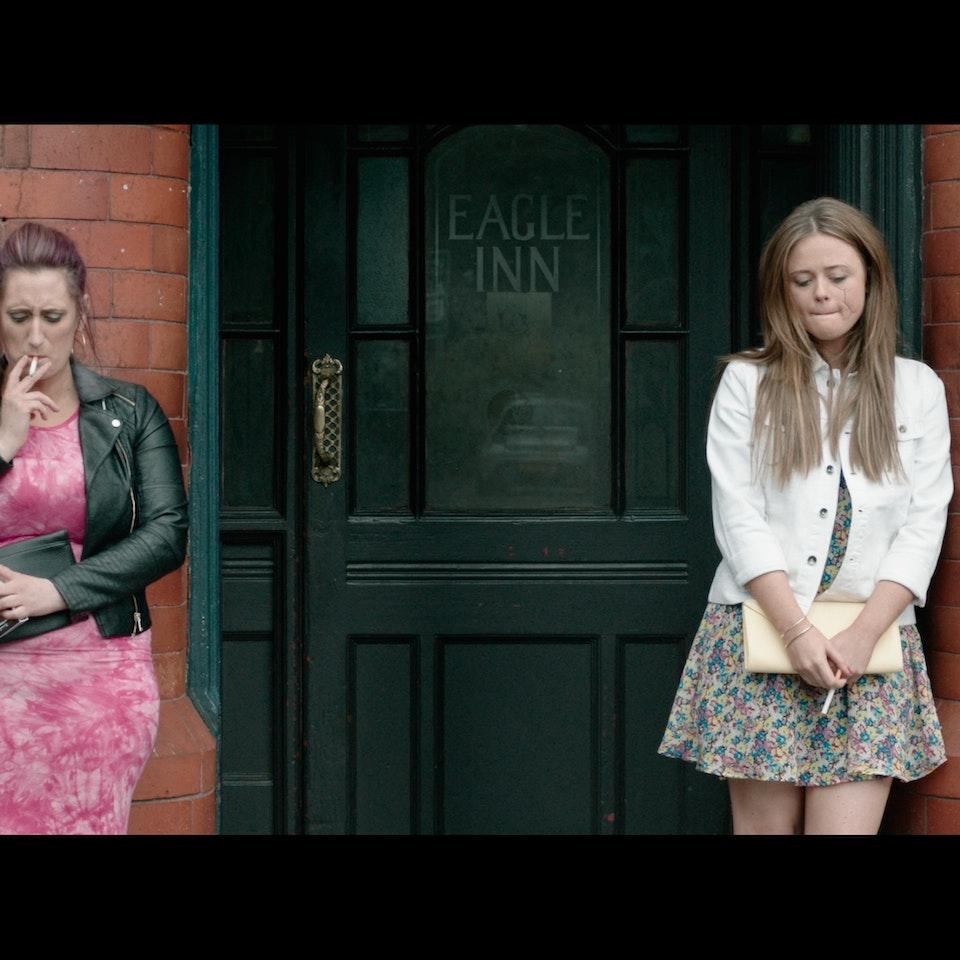 FILM STILLS Untitled_1.4.32