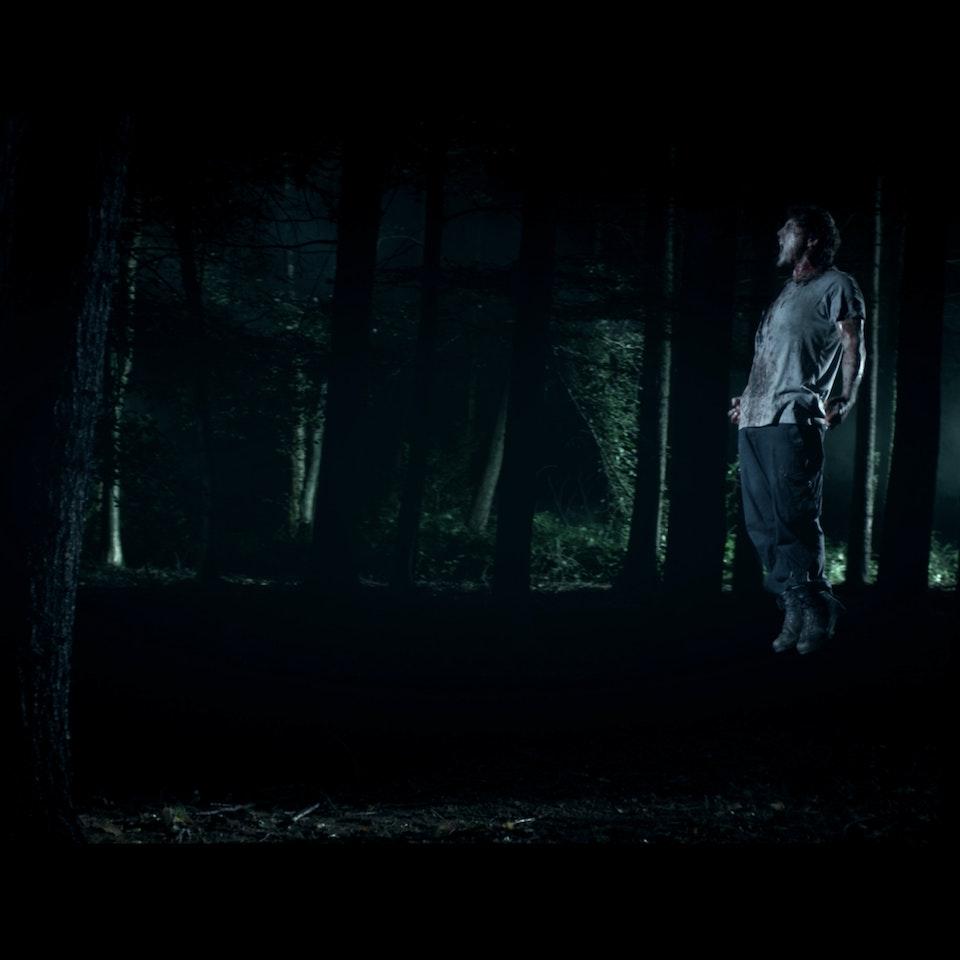 DARK PEAK (2014) - feature teaser Untitled_1.2.44