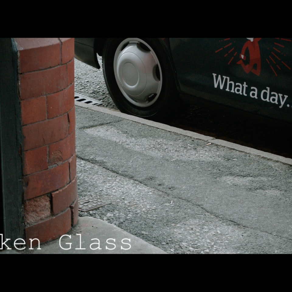 BROKEN GLASS (2016) - narrative short Untitled_1.4.8