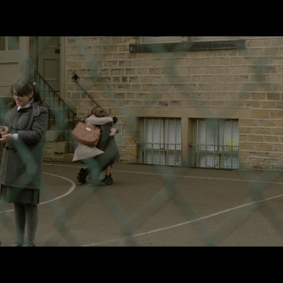 FILM STILLS Untitled_1.8.49