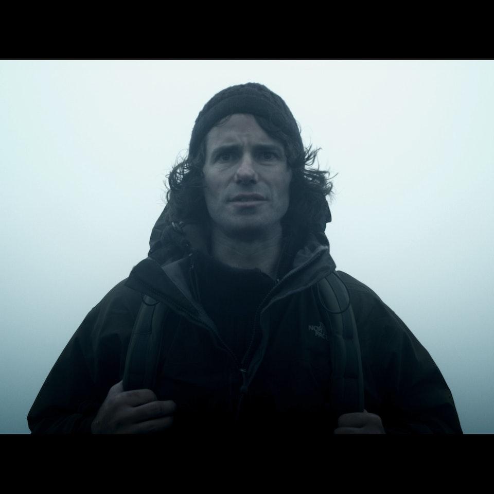 DARK PEAK (2014) - feature teaser Untitled_1.2.24