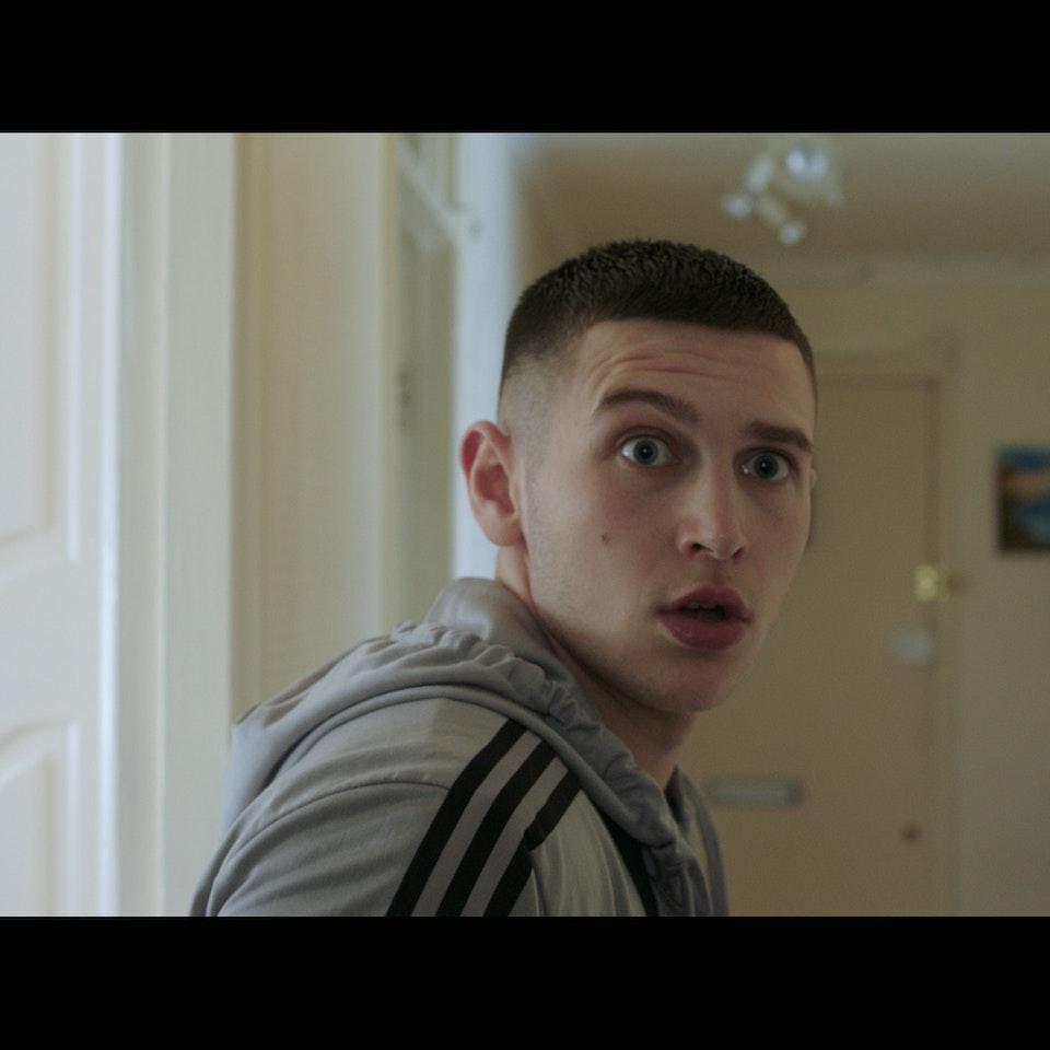 FILM STILLS - Untitled_1.1.177