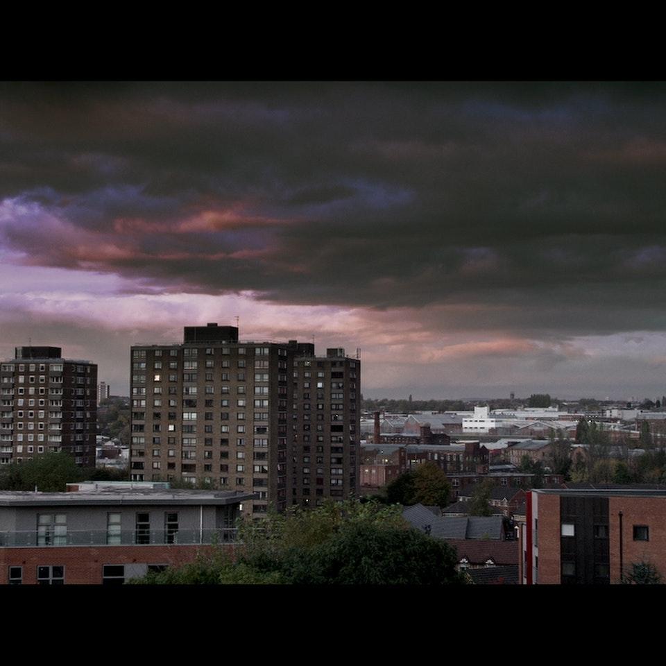 TORTURED (2013) - narrative short - Untitled_1.6.1