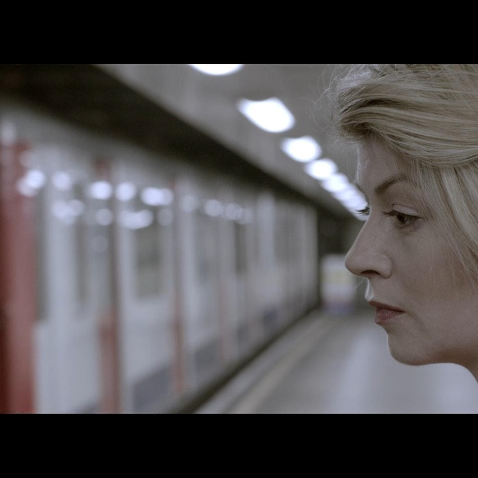 I ONLY HAVE EYES FOR YOU (2014) - narrative short - Untitled_1.7.114