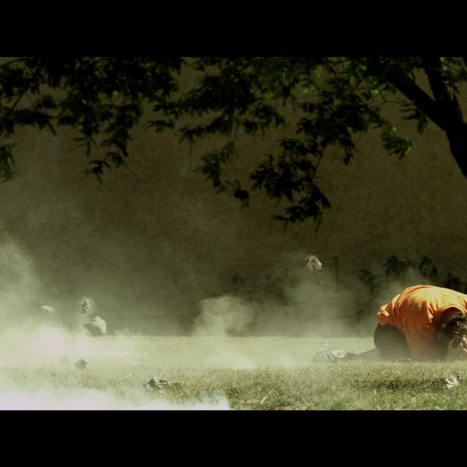 FILM STILLS Untitled_1.5.91