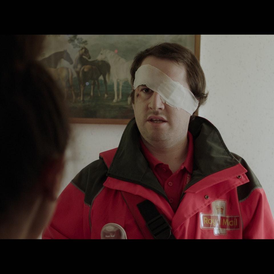 STRANGEWAYS HERE WE COME (2018) - narrative feature Untitled_1.1.145