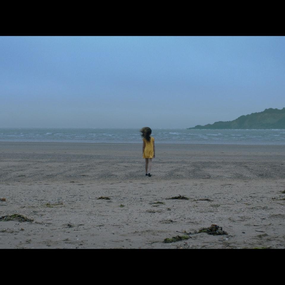 THE CROSSING (2016) - Creative England & BFI iShort Untitled_1.3.13