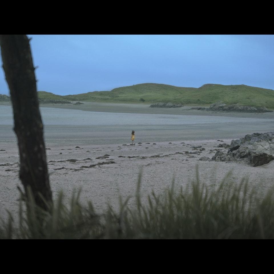 THE CROSSING (2016) - Creative England & BFI iShort Untitled_1.3.12