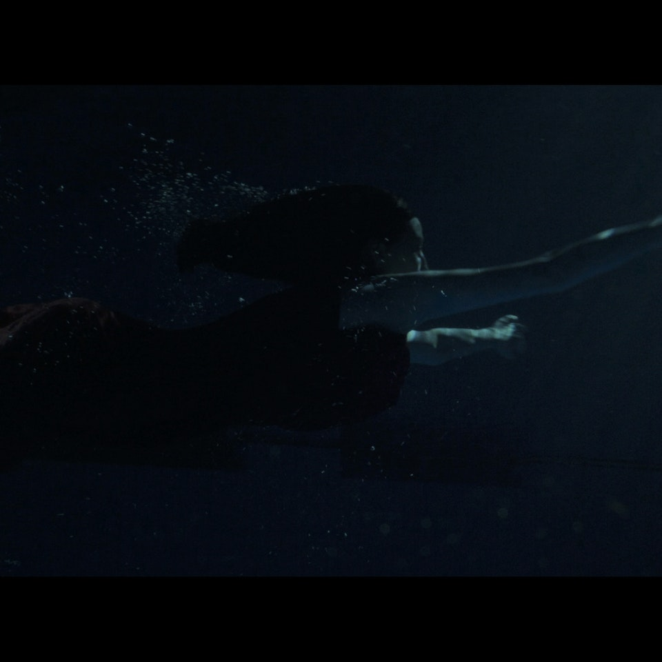 THE AGENCY (2018) - narrative short Untitled_1.8.268