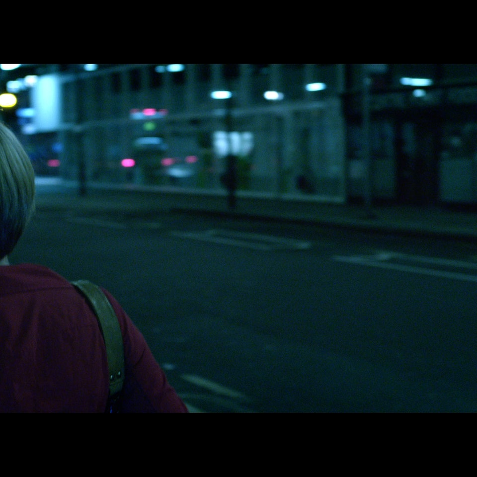 FILM STILLS - Untitled_1.7.42