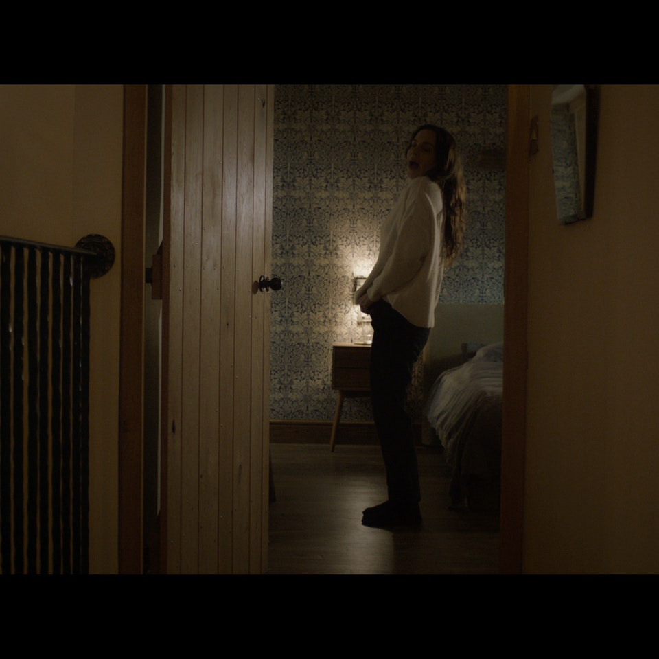 THE AGENCY (2018) - narrative short Untitled_1.8.275