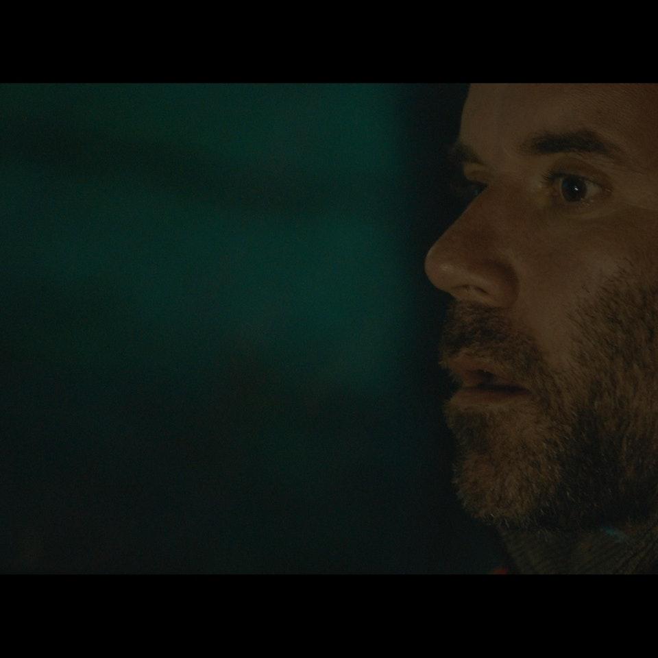 THE CROSSING (2016) - Creative England & BFI iShort Untitled_1.3.72