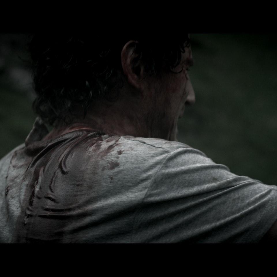 DARK PEAK (2014) - feature teaser Untitled_1.2.1