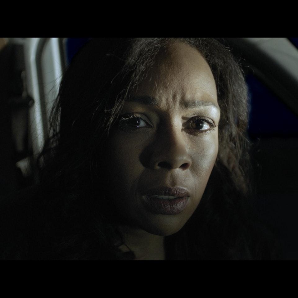 THE CROSSING (2016) - Creative England & BFI iShort Untitled_1.3.59