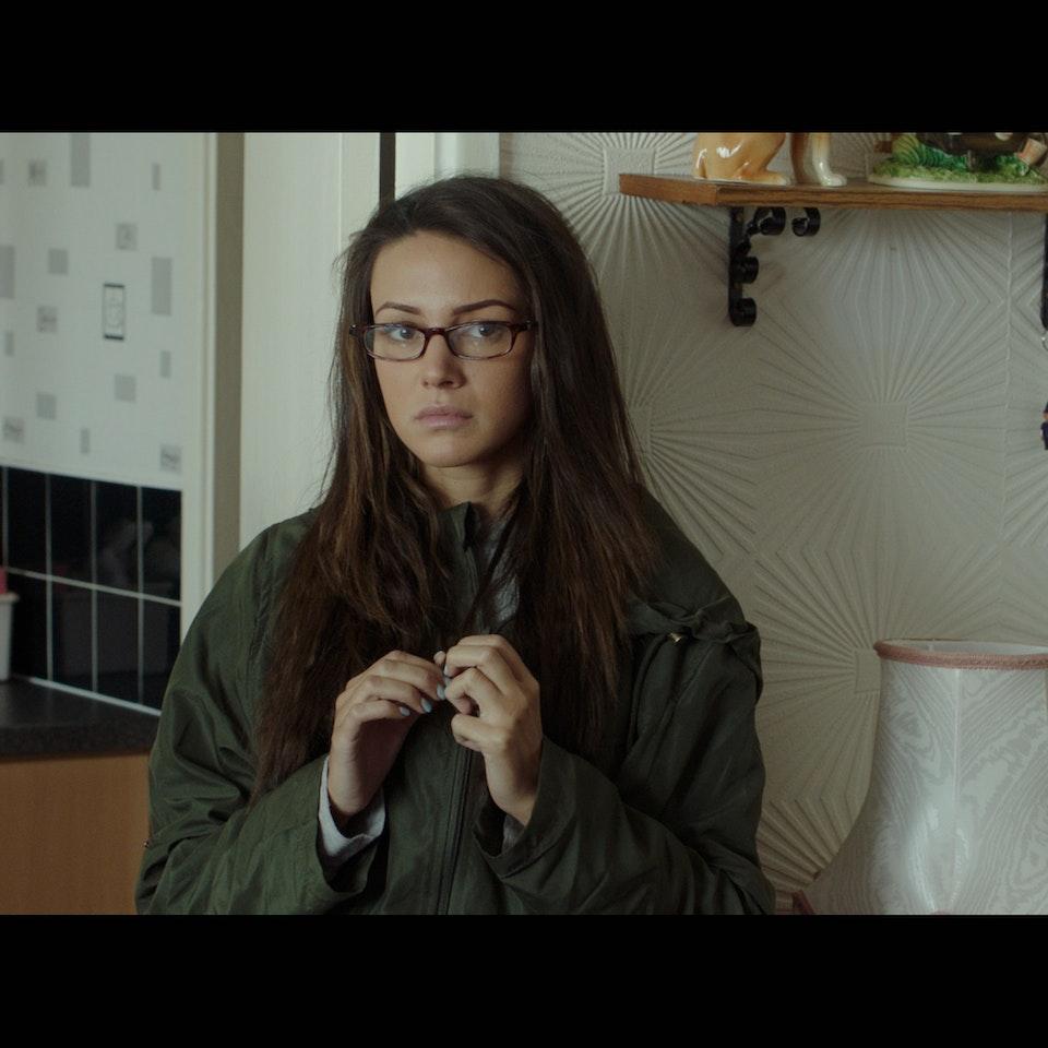 FILM STILLS Untitled_1.1.118