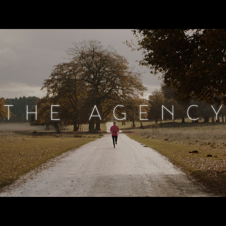 THE AGENCY (2018) - narrative short - Untitled_1.8.1
