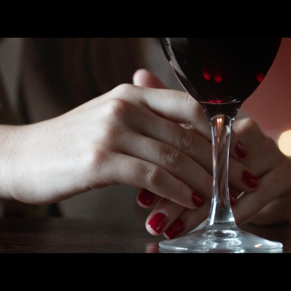 BROKEN GLASS (2016) - narrative short - Untitled_1.4.2