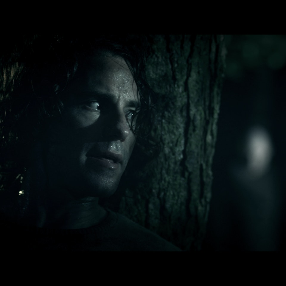 DARK PEAK (2014) - feature teaser Untitled_1.2.43