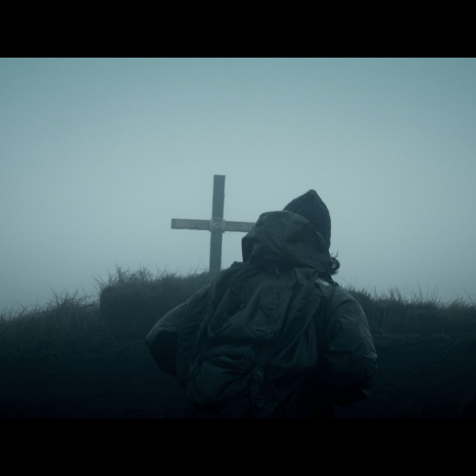 DARK PEAK (2014) - feature teaser Untitled_1.2.22