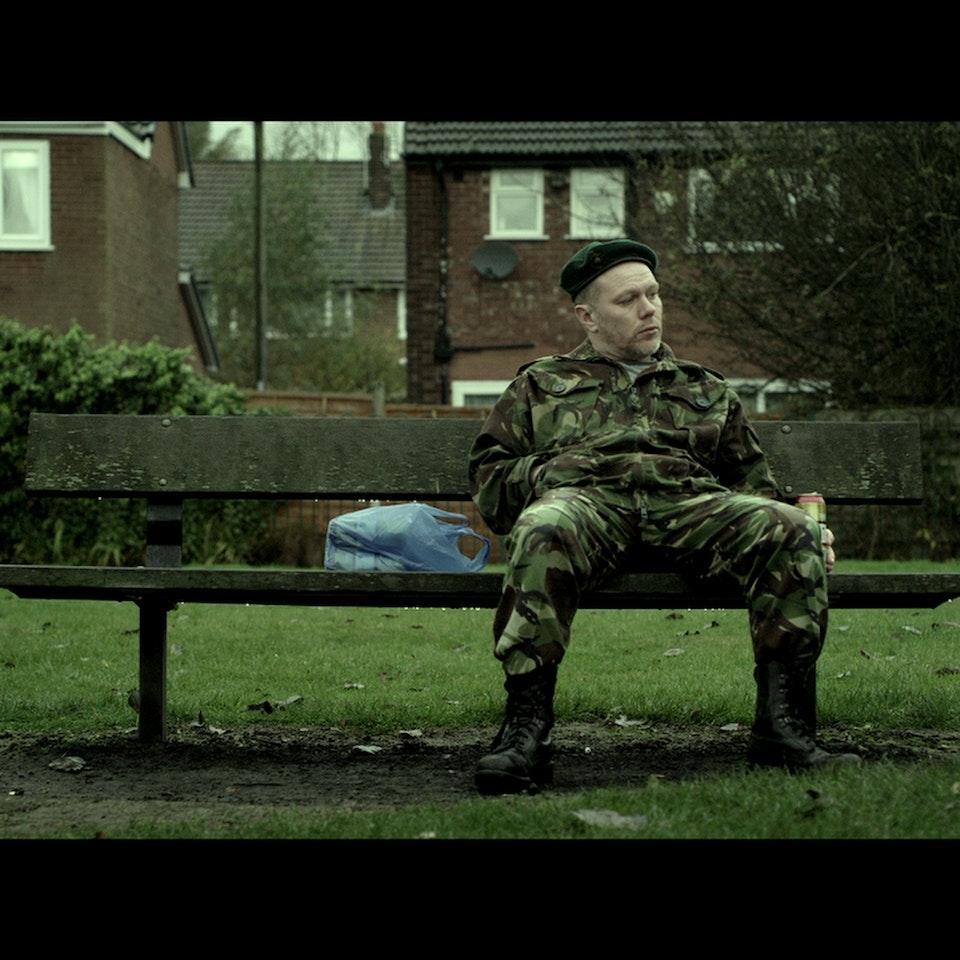 TORTURED (2013) - narrative short - Untitled_1.6.52