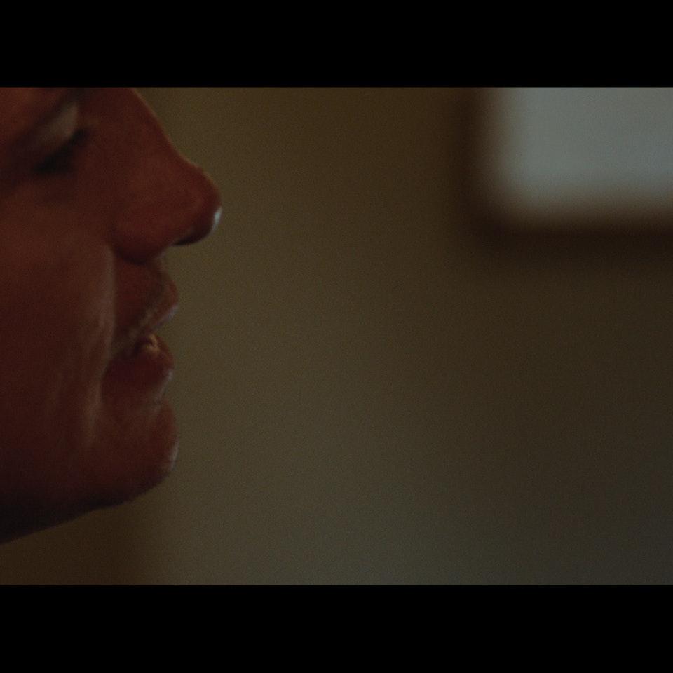 FILM STILLS - Untitled_1.4.43