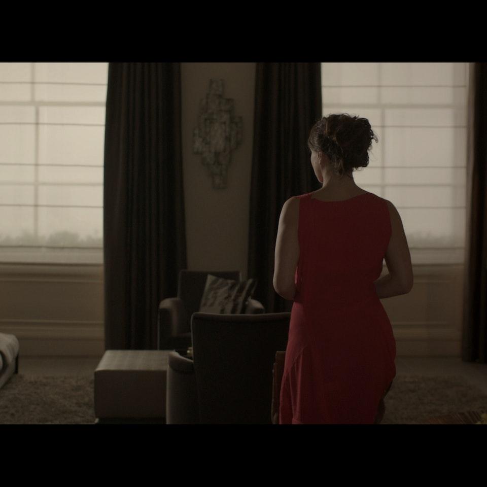 DRAMA REEL 2018 - Untitled_7.9.1