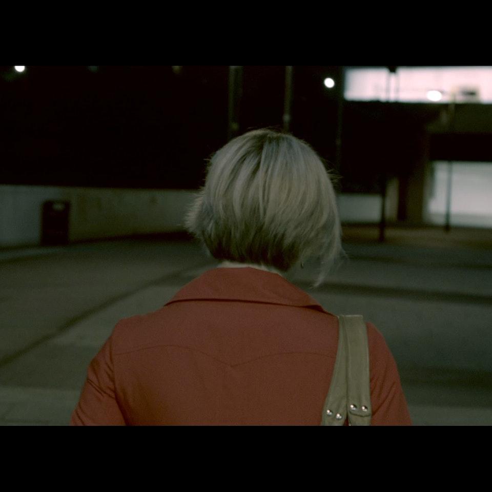 I ONLY HAVE EYES FOR YOU (2014) - narrative short - Untitled_1.7.125