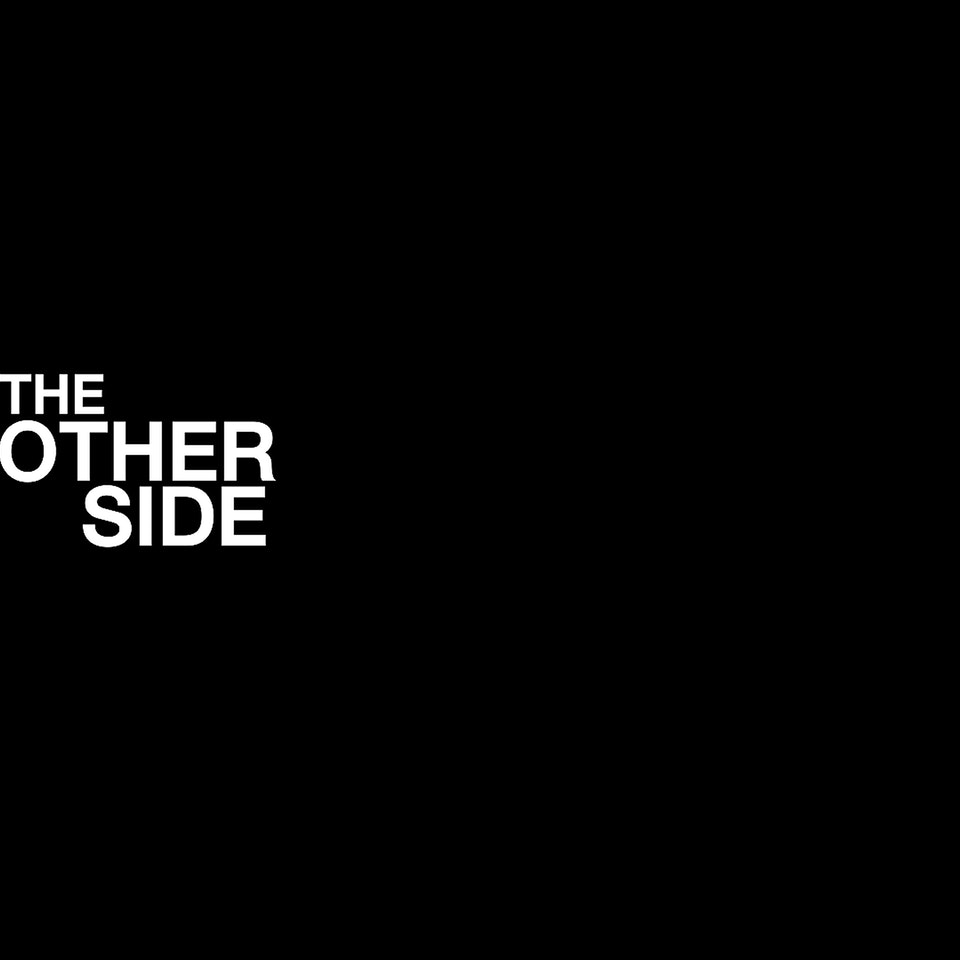The Other Side (2012) - BAFTA Long-Listed Short Film 2013 - Untitled_1.5.11