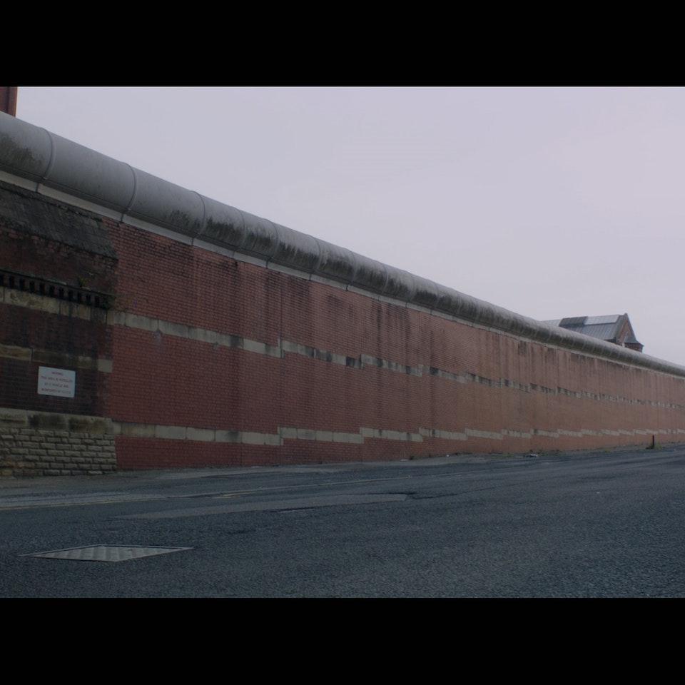 STRANGEWAYS HERE WE COME (2018) - narrative feature Untitled_1.1.97