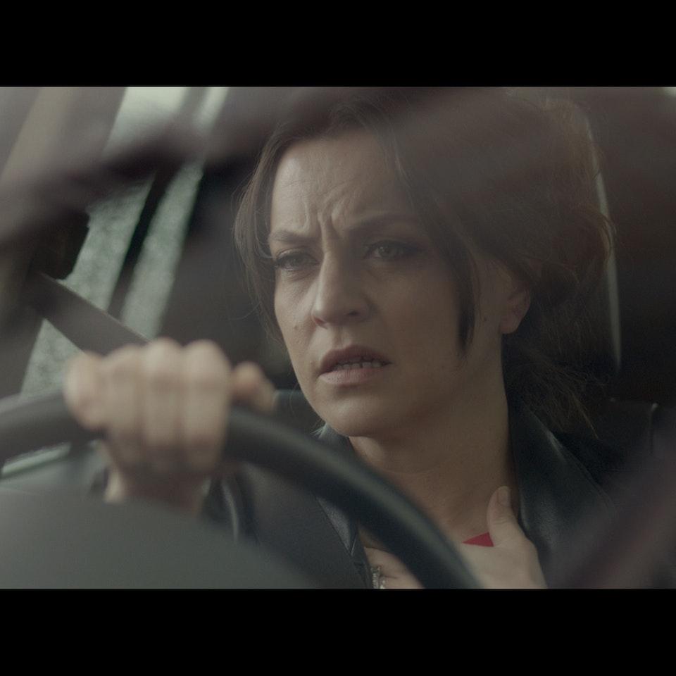 FILM STILLS - Untitled_1.8.127