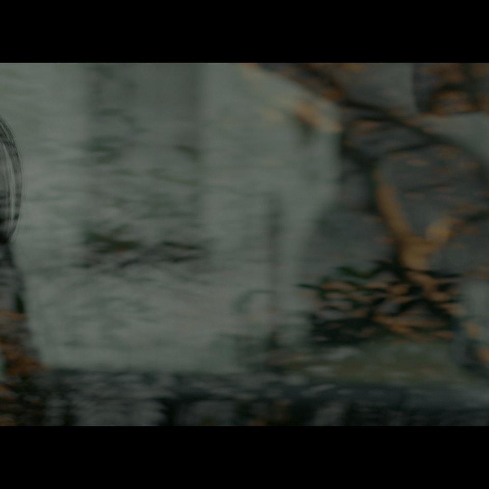 FILM STILLS Untitled_1.8.155