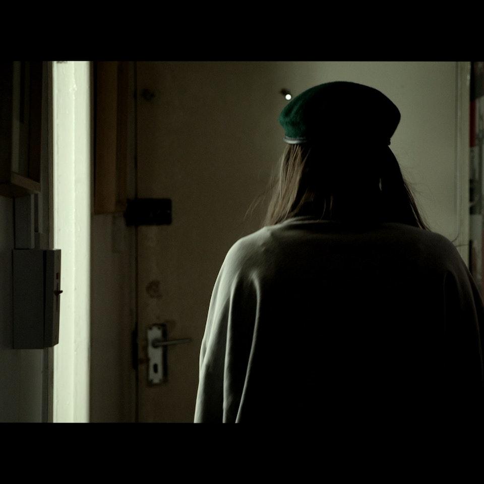 TORTURED (2013) - narrative short - Untitled_1.6.89