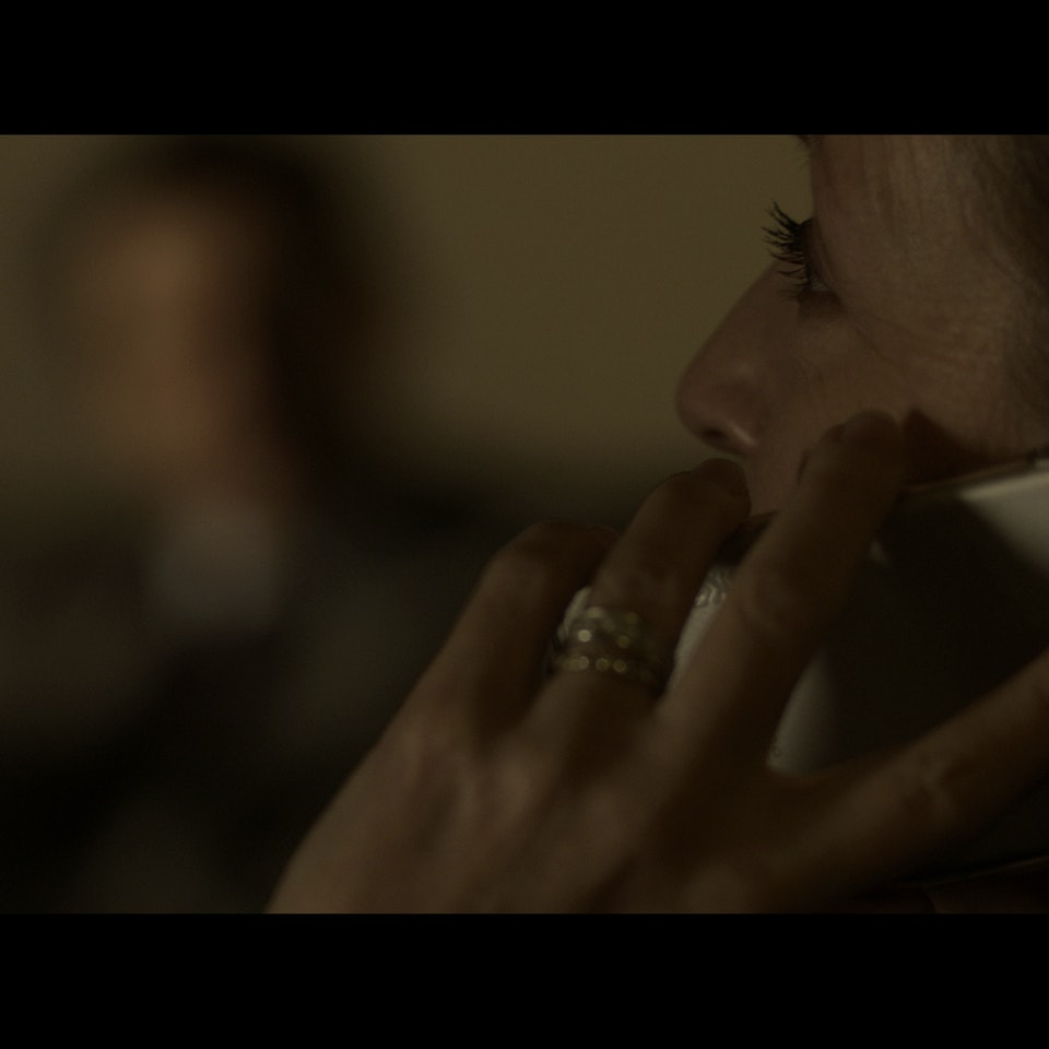 THE AGENCY (2018) - narrative short Untitled_1.8.286